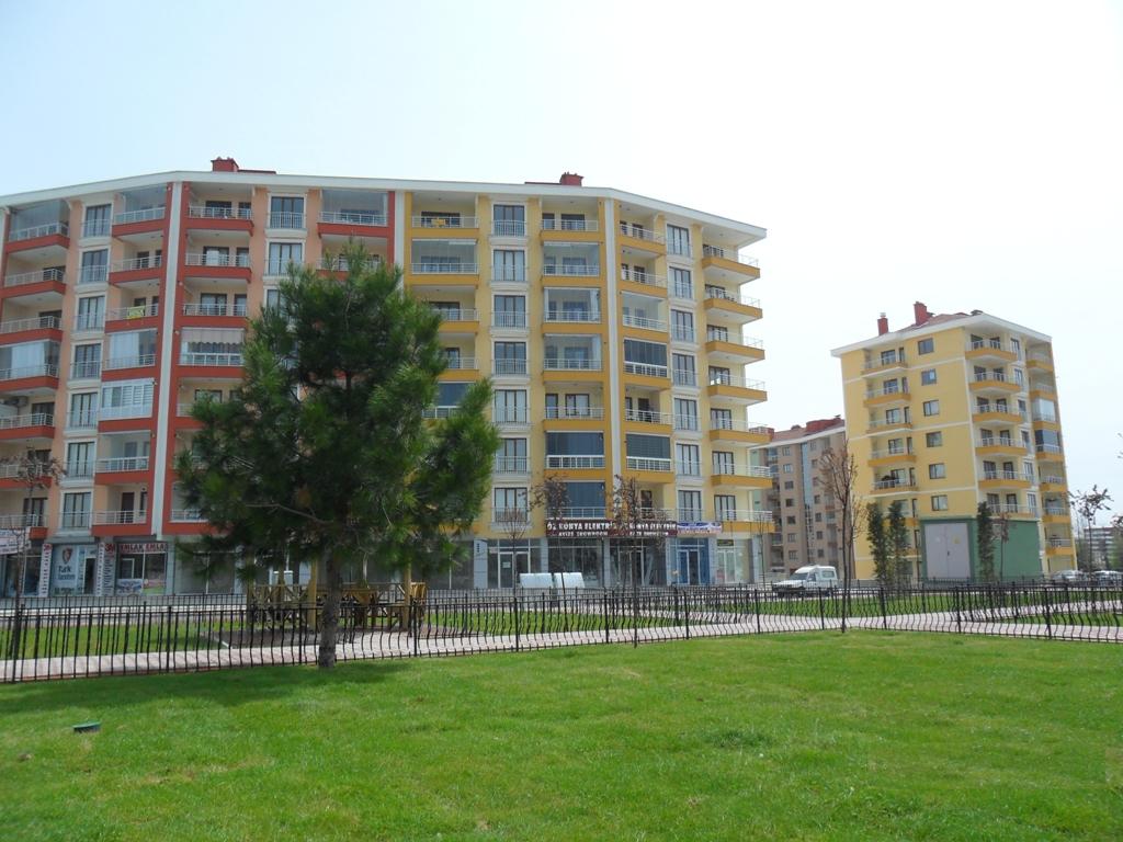 http www mimakinsaat com proje detay 3 adil kent konutlar c4 b1